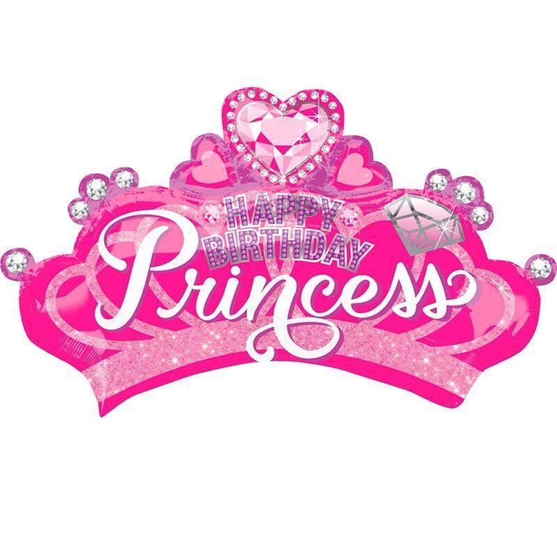 Надписями, принцессы картинки с надписями